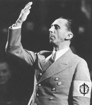 goebbels jpg Joseph Goebbels